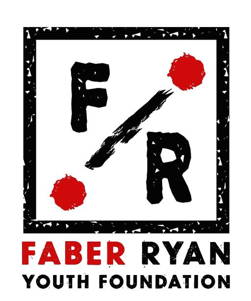 Faber Ryan Logo